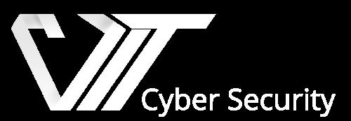VIT Cyber Security